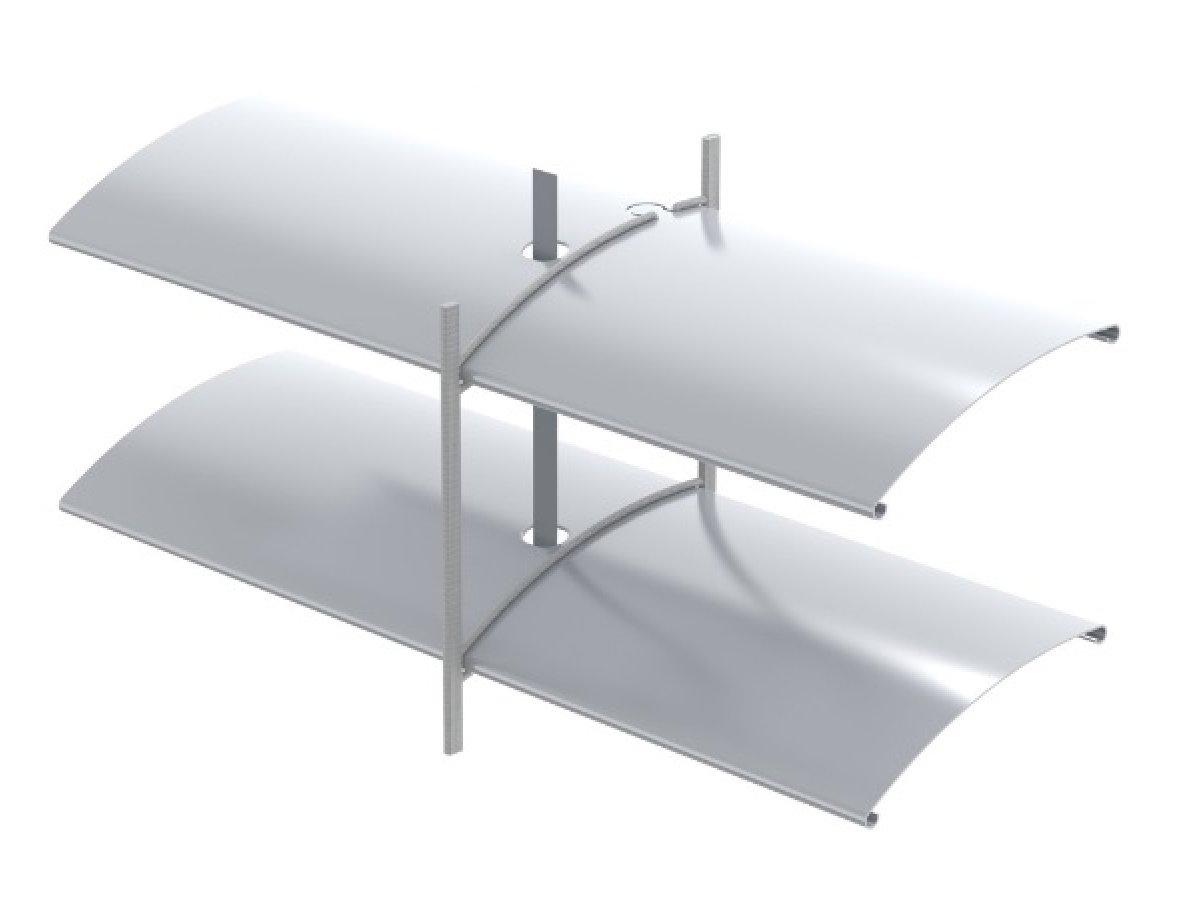 raffstores und jalousien von hella sonnenschutz fulda. Black Bedroom Furniture Sets. Home Design Ideas