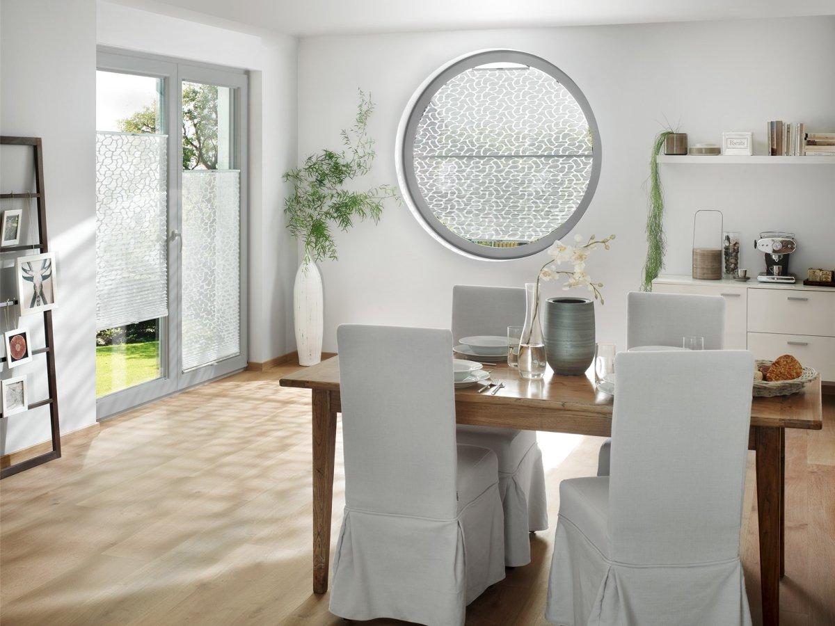 plissee von hella sonnenschutz fulda. Black Bedroom Furniture Sets. Home Design Ideas