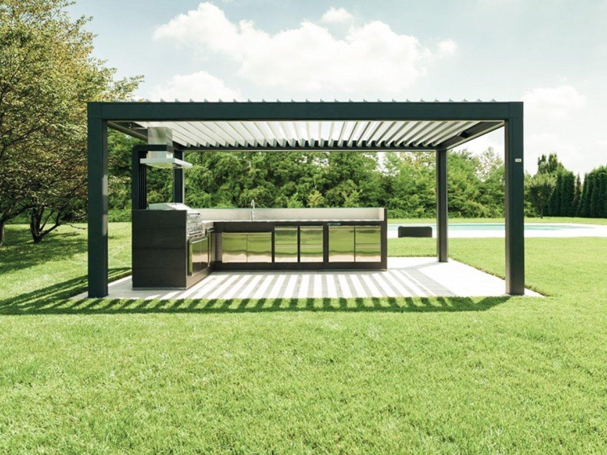 frimey sonnenschutz fachmann fulda frimey in fulda. Black Bedroom Furniture Sets. Home Design Ideas